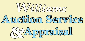 Williams Auction Service